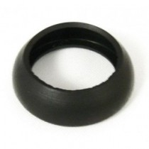 Non Chill Bell Sleeves for Various Models: Black 36570