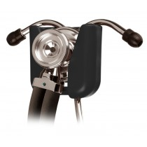 Hip Clip Stethoscope Holder