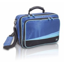 Community Nursing Bag - Blue