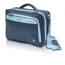 Elite Home Care Bag - Blue