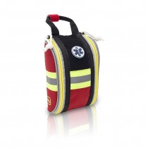 Elite Bags Compacts Individual First Aid Kit