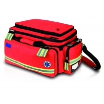Elite Emergency Bag for Advanced Life Support