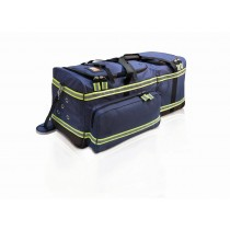 Elite Fireman's Bag-Blue