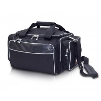 Elite Medic's Sports Medical Bag - Black