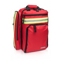 Elite Rescue Backpack