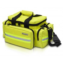 Elite Light Paediatric Emergency Bag - Yellow