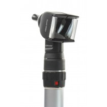 Keeler Fibre Optic Otoscope - 3.6v Rechargeable