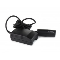 Keeler Mini Lithium Charger for Rechargeable Models