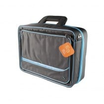 Elite Chiropody Bag Multi functional briefcase