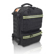 Elite Paramedic Rescue Backpack